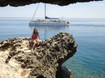 Ny vylete Cypruse